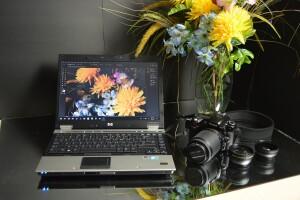 Freelance werk