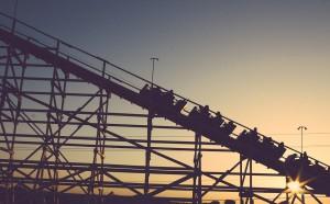 roller-coaster-1209490_960_720
